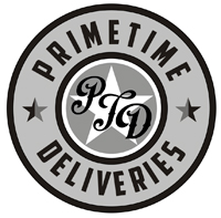 Professional Delivery Service in Regina : Primetime Deliveries